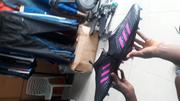 Adidas Original Football Boot | Shoes for sale in Lagos State, Lekki Phase 1