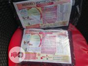 Washable Waterproof Mattress Protector | Home Accessories for sale in Lagos State, Ikeja