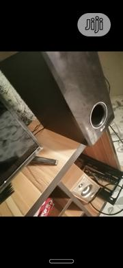 New LG Woofer | Audio & Music Equipment for sale in Ogun State, Ijebu Ode
