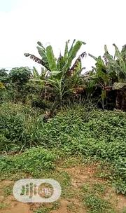 Acres of Land for Sale Ibeju Lekki   Land & Plots For Sale for sale in Lagos State, Ibeju