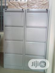4 Drawer Cabinet | Furniture for sale in Lagos State, Yaba
