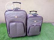 Quality Luggage | Bags for sale in Bauchi State, Bogoro