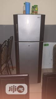 Fridge and Freezer | Kitchen Appliances for sale in Abuja (FCT) State, Wuye
