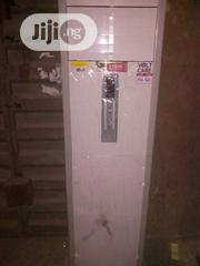 LG Standing Units 3tons Air Conditioners | Home Appliances for sale in Lagos State, Ojo