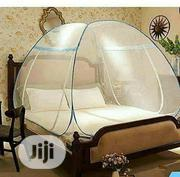 Foldable Mosquito Net - 6 By 6   Home Accessories for sale in Oyo State, Ido
