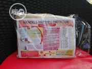 Standard Waterproof Mattress Protector | Home Accessories for sale in Lagos State, Ikeja