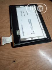 Asus Tf103 Replacement Screen | Accessories for Mobile Phones & Tablets for sale in Lagos State, Ikeja