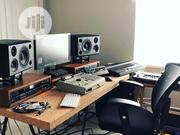 Sesemic Music Producer/Promoter | Arts & Entertainment CVs for sale in Abuja (FCT) State, Gwarinpa