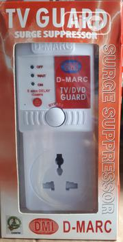 D-marc TV Guard | TV & DVD Equipment for sale in Lagos State, Lagos Island