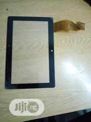Asus Tf600 Touch Screen | Accessories for Mobile Phones & Tablets for sale in Lagos State, Ikeja
