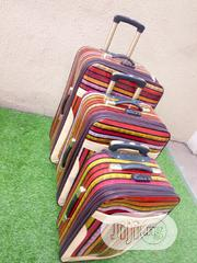 3 In 1 Fancy Luggages   Bags for sale in Cross River State, Etung