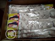 Synthetic Hair Braid Extension | Hair Beauty for sale in Lagos State, Ajah