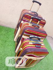 3 In 1 Exotic Luggage   Bags for sale in Cross River State, Calabar