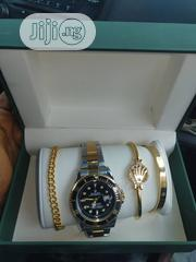 Cute Watch Set | Watches for sale in Lagos State, Isolo