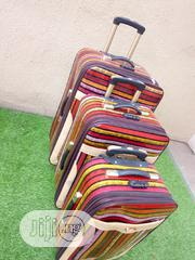 Affordable Luggage   Bags for sale in Cross River State, Calabar