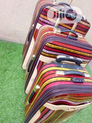 Exquisite Luggage for Sale | Bags for sale in Ekiti State, Efon