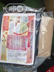 Smooth Waterproof Mattress Protector | Home Accessories for sale in Lagos State, Ikeja