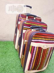 Affordable Luggage | Bags for sale in Ekiti State, Ikole