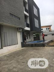 Another 5 Bedroom Fully Detached Duplex For Sale | Houses & Apartments For Sale for sale in Lagos State, Victoria Island