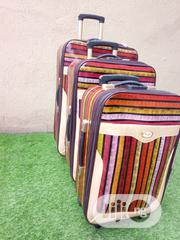 Quality Fancy Luggage | Bags for sale in Enugu State, Igbo Eze South