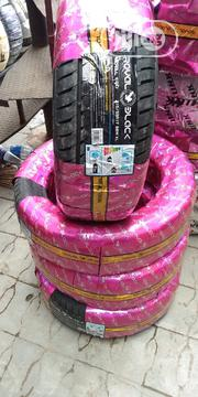 Royal Black Tyres | Vehicle Parts & Accessories for sale in Lagos State, Mushin