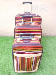Affordable Luggage | Bags for sale in Plateau State, Quaan Pan