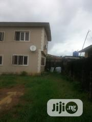 2nos Of 3bedrooms On More Than A Plot Of Land At Egbeda | Houses & Apartments For Sale for sale in Lagos State, Alimosho