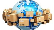 Hts Invst- Shipping Agent | Logistics Services for sale in Lagos State, Ikorodu