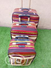 3 in 1 Unique Luggages | Bags for sale in Kwara State, Ilorin South