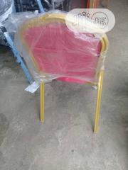 Banquet Chair | Furniture for sale in Lagos State, Lagos Island