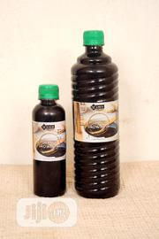 Browning | Meals & Drinks for sale in Edo State, Oredo