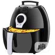 Nulec Air Frier | Kitchen Appliances for sale in Lagos State, Ikeja