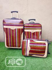 Affordable And Fancy Luggages | Bags for sale in Kwara State, Irepodun-Kwara
