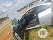 Ford Cougar 2000 Silver | Cars for sale in Abuja (FCT) State, Gwagwalada