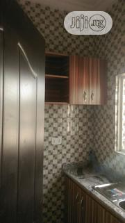 To Let Studio Apartment | Houses & Apartments For Rent for sale in Kaduna State, Kaduna