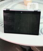 New HP TouchPad 4G 256 GB Gray | Tablets for sale in Delta State, Warri South-West