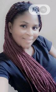 Office Clerk | Office CVs for sale in Oyo State, Ibadan South West