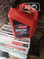Original Automatic Transmission Fluid | Vehicle Parts & Accessories for sale in Lagos State, Lagos Mainland