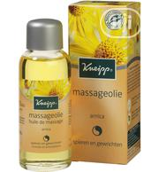 Kneipp Massageolie Arnica (100ml) | Sexual Wellness for sale in Lagos State, Surulere