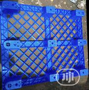 Industrial Rubber Pallets | Building Materials for sale in Lagos State, Agege