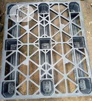 Thick Rubber Pallets | Building Materials for sale in Lagos State, Agege