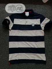 New Arrival Polo and Shirt. | Clothing for sale in Lagos State, Surulere
