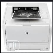 HP Laserjet P2035 Printer | Printers & Scanners for sale in Lagos State, Ikeja