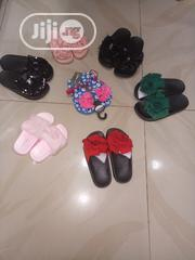 Kids Slippers   Children's Shoes for sale in Lagos State, Amuwo-Odofin