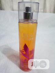 Fragrance World Unisex Spray 236 Ml | Fragrance for sale in Lagos State, Surulere