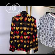 Unisex Shirit | Clothing for sale in Lagos State, Lagos Island