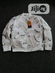 New Arrival Varsity Jacket | Clothing for sale in Lagos State, Surulere