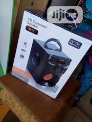 Sototek Technology | Audio & Music Equipment for sale in Oyo State, Egbeda