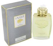 Lalique Men's Spray 125 Ml | Fragrance for sale in Lagos State, Ajah