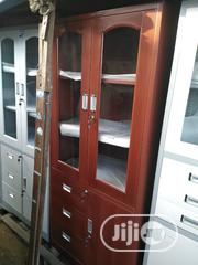 Metal Book Shelves | Furniture for sale in Lagos State, Victoria Island